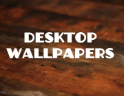 WallpaperStamp
